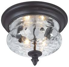 ceiling lighting how to buy ceiling lights home depot flush mount