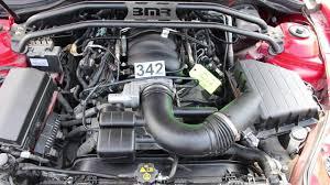 2014 camaro engine 2014 camaro l99 engine 6 speed auto transmission for sale 34k