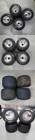 the 25 best go kart tires ideas on pinterest custom go karts