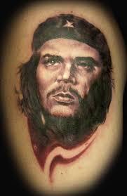 tattoo photo gallery ettore bechis ideatattoo