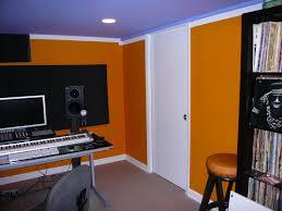 endearing acoustical panels for auditorium cool panel design