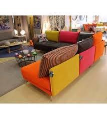canape chauffeuse modulable chauffeuse 3 places pour canapé modulable sunset salons