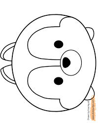 920 coloring pages images coloring books