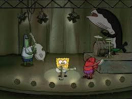 image ripped pants gallery 37 jpg encyclopedia spongebobia