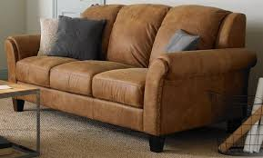 Dfs Leather Sofa Dfs Chocolate Brown Leather Sofa My Delicate Dots Portofolio