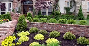 Atlanta Landscape Materials by Landscaping Design U0026 Installation Services Jml Landscape