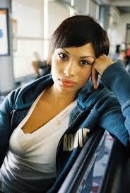 Light Skin Ebony Teen 30 Best Lightskin Black Women Images On Pinterest Light Skin