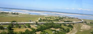 list of longest bridges above water in india wikipedia