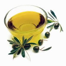 تعالو نتعلم الفرز بين أنواع زيت الزيتون !