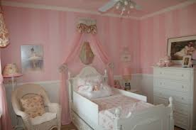 chambre de princesse pour fille chambre de fille idee deco chambre fille emejing idee