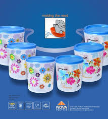 plastic kitchen canisters plastic kitchen containers kitchen design