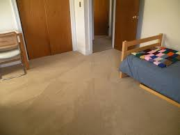 Wood Floor Refinishing In Westchester Ny Trends In Carpet Colors Winter 2011 Westchester Ny