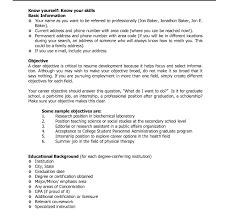 exle of resume for ojt accounting students quotes image objective of resume sle good for exles manager retail sales