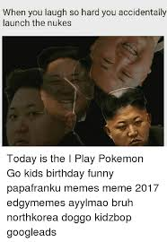 Pokemon Kid Meme - 25 best memes about pokemon go kid pokemon go kid memes