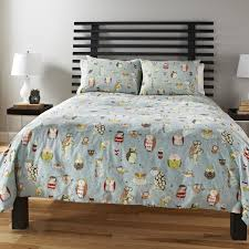 Hayley Nursery Bedding Set by Kohls Owl Crib Bedding Creative Ideas Of Baby Cribs