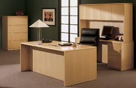 Modular Office Furniture Used Modular Office Furniture From Rof