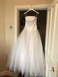 wedding dresses west midlands brand new wedding dress in erdington west midlands gumtree