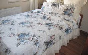 Target Simply Shabby Chic by Bedding Set Modern Chic Bedding Stunning Shabby Chic Bedding