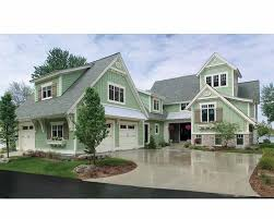 Small Green Home Plans Best 20 Unique Floor Plans Ideas On Pinterest Small Home Plans