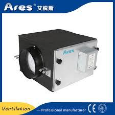Air Ventilator Price Best Price Pm2 5 Purifying Low Noise Fresh Air Ventilator Buy
