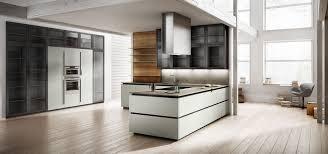 round kitchen island kitchen cabinet wooden dining stools hardwood kitchen table and