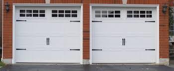 Winnipeg Overhead Door by Winnipeg Garage Door Repair Images French Door Garage Door