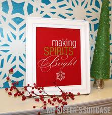 58 best u0027tis the season images on pinterest calligraphy