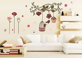 walls decoration large walls decoration ideas kerala latest news kerala