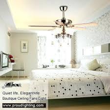 altus ceiling fan with light altus ceiling fan modern fan ceiling fans altus ceiling fan altus