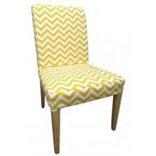 yellow chair covers ikea harry chair cover pattern 7 home inspiration