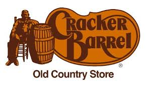 cracker barrel gift card cracker barrel news images and photos crypticimages