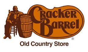 cracker barrel gift card waitressing at cracker barrel gator blogs allegheny college