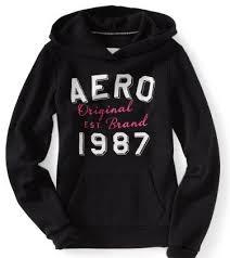 218 best aero images on aeropostale shirt hoodies