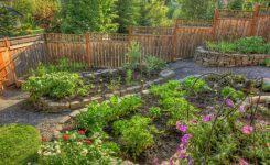 Backyard Flower Garden Ideas Beautiful Front Yard Stone Landscaping Ideas Front Yard