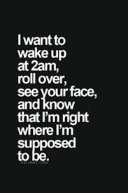 Cute Love Memes For Her - love quotes for her o my may this is why i can t sleep i m making