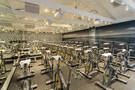 Interior Design Classes San Francisco by Soulcycle San Francisco Sanfranista