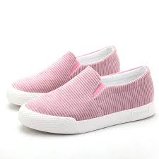 Comfortable Cute Walking Shoes Compare Prices On Comfortable Cute Walking Shoes Online Shopping