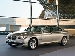 bmw rochester ny used bmw 7 series for sale in rochester ny edmunds