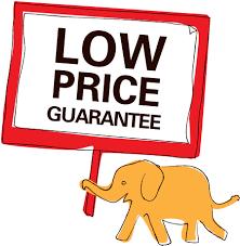 lowest price pricecomp a topnotch com site