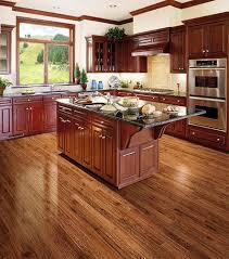 prefinished sculpted oak solid hardwood flooring 3 4 x 4 at