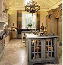 distressed kitchen islands brown distressed kitchen cabinets with gray kitchens white kitchen