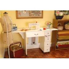 sewing tables by sara sewing machine tables cabinets desks sears