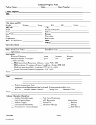 Resume Packet Resume Cv Cover Letter Resume Childcare Assistant Director