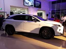 2013 lexus rx 350 for sale toronto opinion on best color for f sport clublexus lexus forum discussion