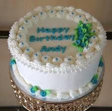 birthday cakes u2013 cake city ghana