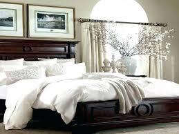 ethan allen bedroom set ethan allen bedroom furniture discontinued cavalcades org