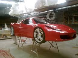 replica 458 italia italia 458 replica buy 458 replica product on alibaba com