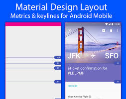 layout download android psd gang provides free high quality mobile ui psd website template