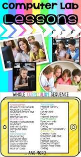 Job Wining Computer Teacher Or by Computer Worksheet For Grade 1 Places To Visit Pinterest