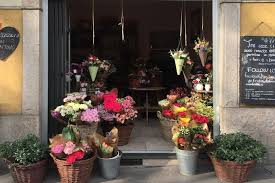 flower shops in 10 beautiful flower shops in milan for arrangements bouquets and